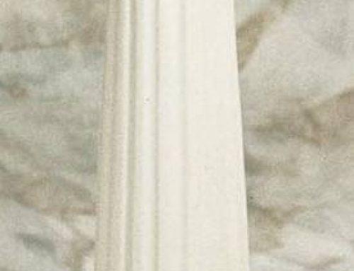 Säule Nr. 3068